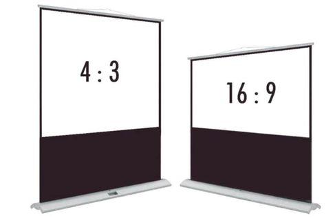 ORAY FLY Duo (150 x 200 cm)