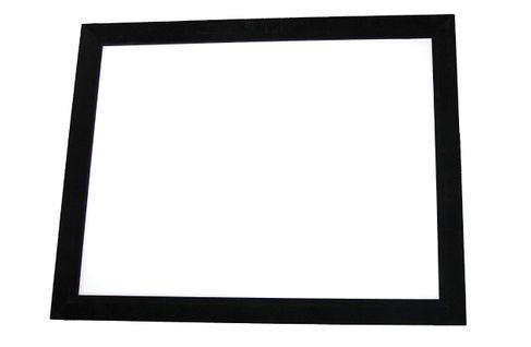 ORAY Cineframe (169 x 300 cm) 16/9