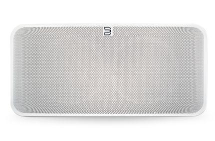 BLUESOUND PULSE 2i Blanc (STOCK B)
