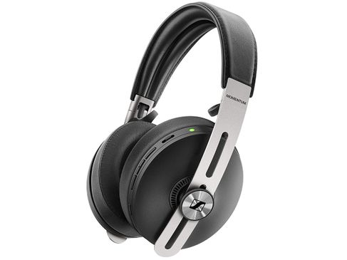 SENNHEISER MOMENTUM Wireless 3 Noir (Stock B)