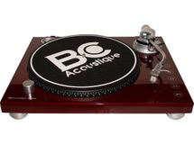 BC Acoustique TD-932 Bambou Rouge (Stock B)