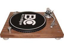 BC Acoustique TD-932 Walnut (STOCK B)