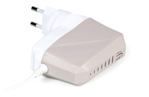 iFi Audio iPOWER X - 9V