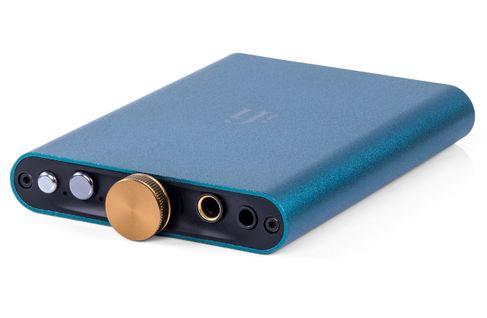 iFi Audio HIP DAC