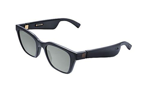 BOSE® Frames Alto M/L Noir