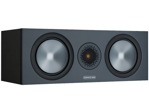 MONITOR AUDIO BRONZE C150 Noir