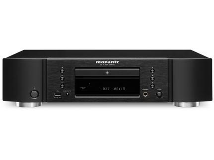 MARANTZ CD6007 Noir