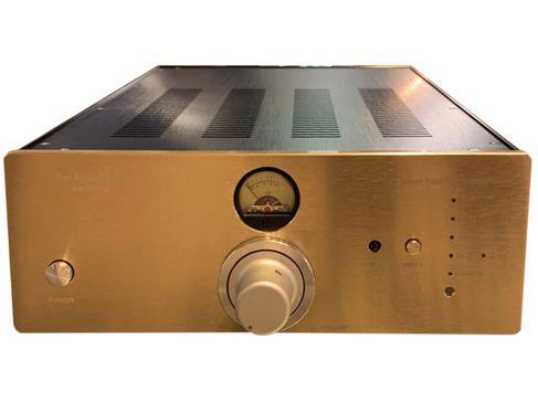 PIER AUDIO MS-580SE Gold