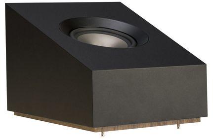 JAMO S 8 ATM Noir Mat Dolby Atmos Top