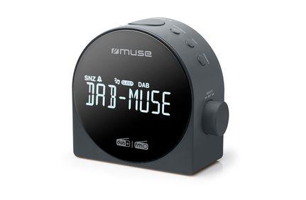 MUSE M-185 CDB