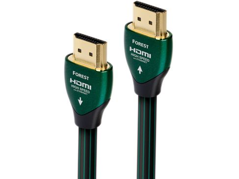 AUDIOQUEST Forest HDMI (3m)