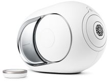 DEVIALET Phantom I 103 dB Light Chrome