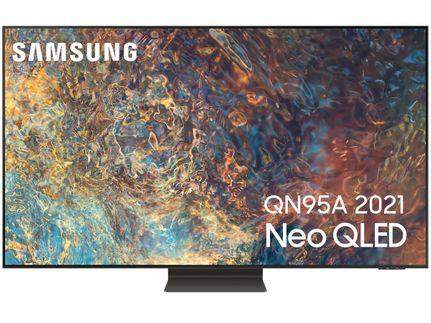 SAMSUNG QE65QN95A 2021
