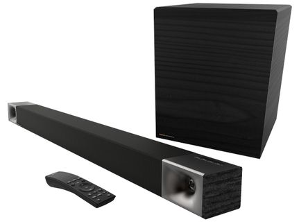 KLIPSCH CINEMA 600