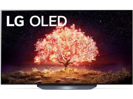 LG OLED65B1