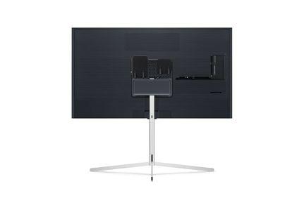 LG OLED Gallery Design (FS21GB.AL)