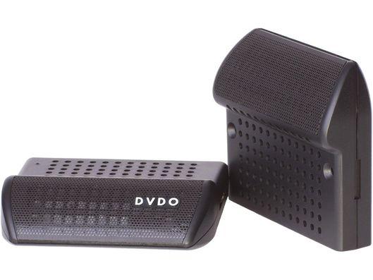 DVDO Air3C