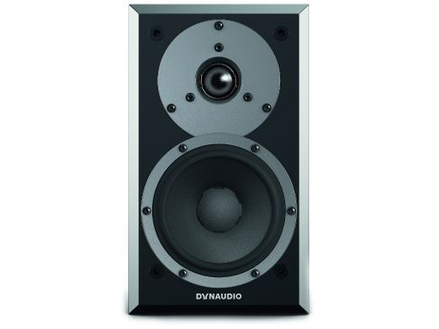 DYNAUDIO Emit M10 Satin Black
