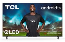 TCL 55C721
