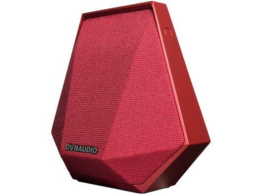 DYNAUDIO MUSIC 1 Rouge