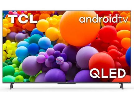 TCL 65C721