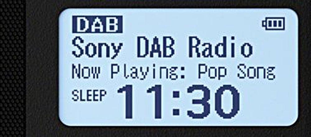radio-sony-xdr-s6d-noir-ecran