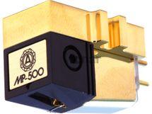 NAGAOKA MP-500