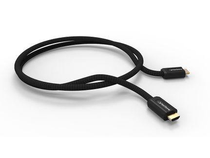 NORSTONE ARRAN HDMI 150 (1.5m)