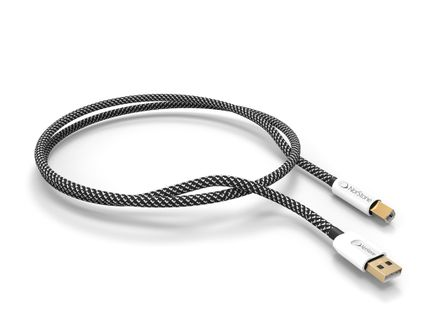 NORSTONE JURA USB 75 (0.75m)