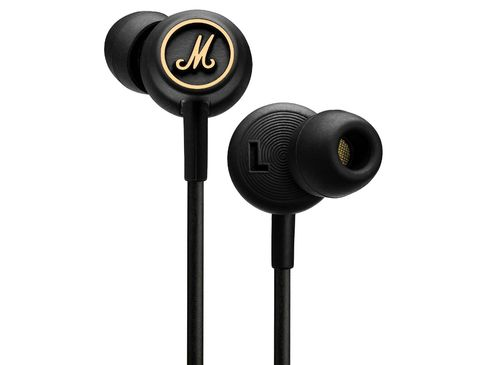 MARSHALL MODE EQ In Ear