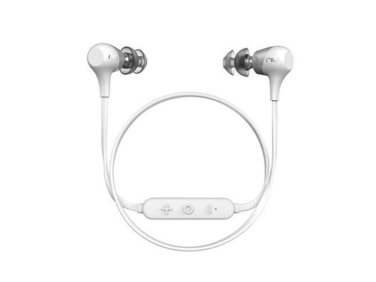 OPTOMA NUFORCE BE 2 Blanc